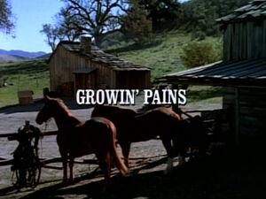 Title.growingpains.jpg