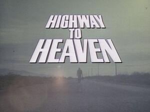 Title.highwaytoheaven.jpg
