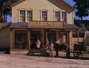 Nelliesrestaurant.jpg