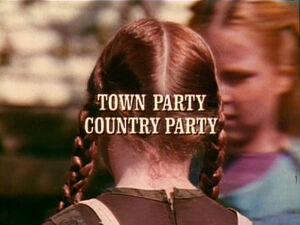 Title.townpartycountryparty.jpg