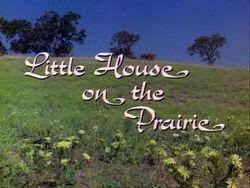 Title.littlehouse.jpg