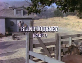 Title.blindjourney1.jpg