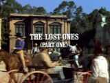 Episode 721: The Lost Ones (Part 1)