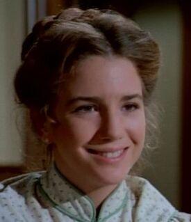 Melissa-Gilbert-little-house-on-the-prairie-older.jpg