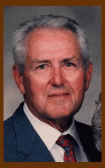 Robert Boon