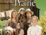 Little House on the Prairie: Season 3