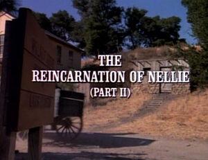 Title.reincarnationofnellie2.jpg