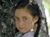 Cassandra Ingalls