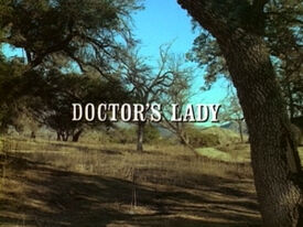 Title.doctorslady.jpg