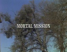 Title.mortalmission.jpg