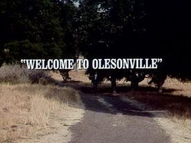 Title.welcometoolesonville.jpg