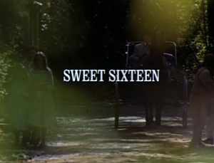 Episode 622: Sweet Sixteen