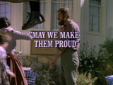Episode 618: May We Make Them Proud (Part 1)
