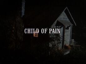 Title.childofpain.jpg