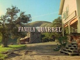 Title.familyquarrel.jpg