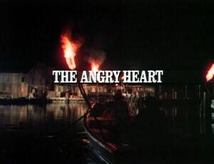 Title.theangryheart.jpg