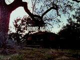 Episode 917: Home Again (Part 2)
