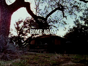 Episode 917: Home Again (Part 2)