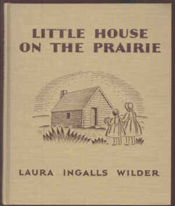 Littlehousecoveroriginal.jpg
