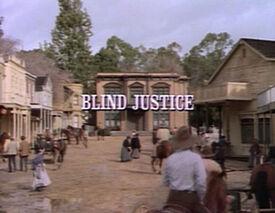 Title.blindjustice.jpg