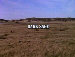 Title.darksage.jpg