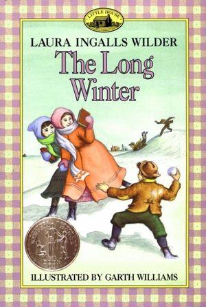 Book.littlehouselongwinter.jpg