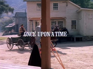 Episode 915: Once Upon A Time