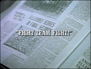 Title.fightteamfight.jpg