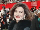 Anne Archer