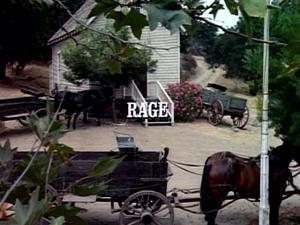 Episode 904: Rage