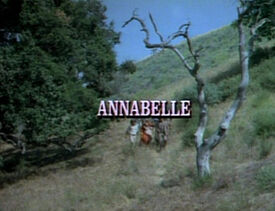 Title.annabelle.jpg