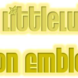 LittleLulu Falcon Emblem Inc.