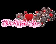 OtomeRomantica Team Logo
