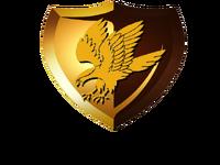 Falcon emblem inc.