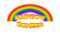 RainbowBomberLogo.png