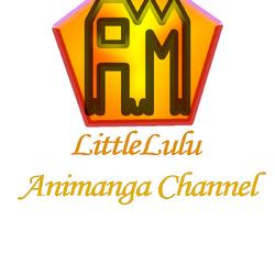 LittleLulu Animanga Network