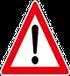 WarningSymbol.png