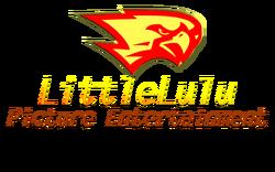 LittleLulu Picture Entertainment.png