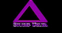 Studio Delta Logo.png