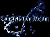 Constellation Realm Logo