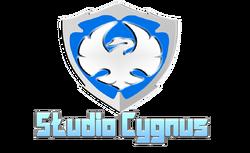 Studio Cygnus Logo.png