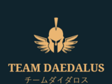 Team Daedalus