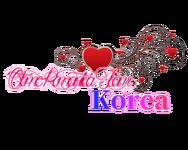 OtomeRomantica Team Korea Logo