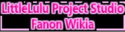LittleLulu Project Studio Fanon Wikia