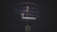 Lairsurveyroom4