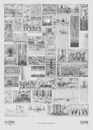 Petrus-johansson-collected-concepts-artstation