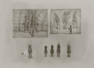 Shadow-Children-Concept-Art