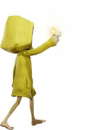 SixFlashlight