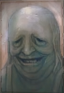 GrannyPortrait