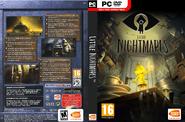 Little Nightmare-1